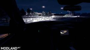 Dodge ram 2500 Beta 1.36.x, 3 photo