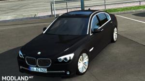BMW 760Li V12 v 1.0 ATS 1.35