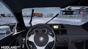 BMW 1M E82 v1.1 ATS 1.36, 2 photo