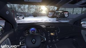 Renault Megane IV V1R30 ATS (1.37), 2 photo
