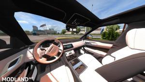 Land Rover Velar v1.0 ATS 1.36, 2 photo