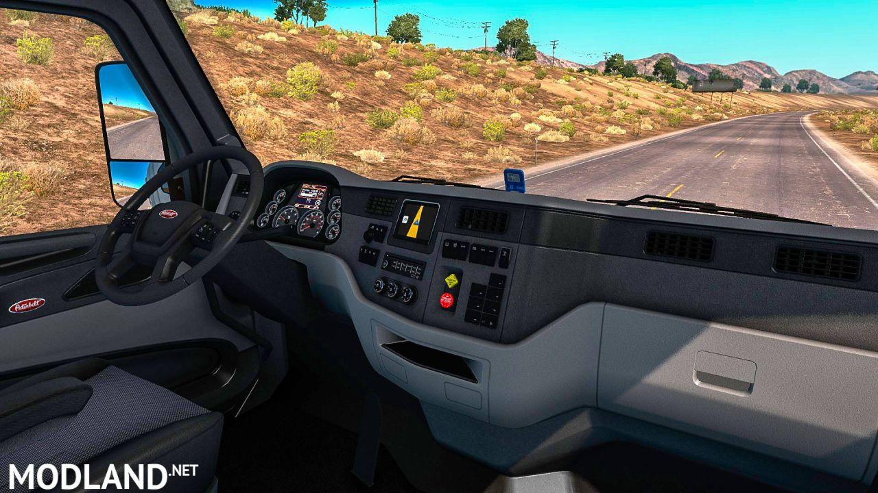 Seat adjustment no limits