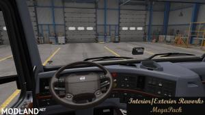 Interior/Exterior Reworks MegaPack ver. 1.8, 2 photo