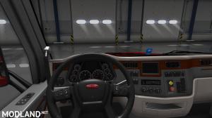 Interior/Exterior Reworks MEGAPack 1.1, 1 photo