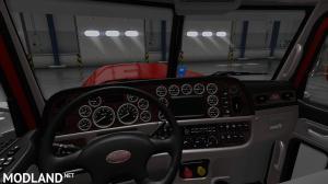 Interior/Exterior Reworks MEGAPack 1.0, 4 photo
