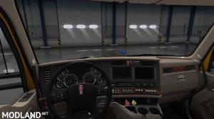 Interior/Exterior Reworks MEGAPack 1.0 - External Download image