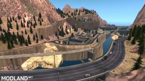 Mountain Roads Part 3, 2 photo