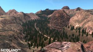 Mountain Roads Part 3, 9 photo