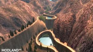 Mountain Roads Part 2(1.28), 10 photo
