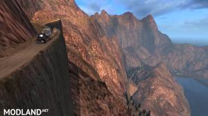 Mountain Roads Part 2(1.28), 8 photo