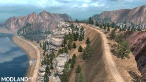 Mountain Roads Part 3, 13 photo