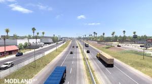 Viva Mexico Map 2.3 (SINALOA) + Compatible C2C & Canadream, 3 photo