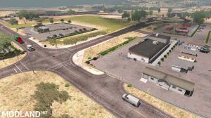 Arizona Improvement Project V1.5.3 - Phoenix Rebuild 1.34, 3 photo