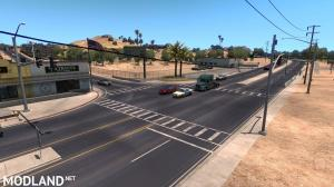 Arizona Improvement Project v 1.6.1 - Phoenix Rebuild
