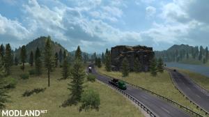 Montana ExpansionC2C, 4 photo