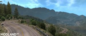 Mexico Extremo 2.1.9 for ATS 1.35.x, 5 photo