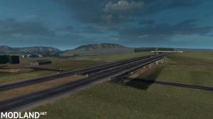 Montana Expansion, 7 photo