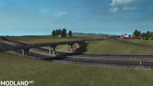 Montana Expansion, 10 photo