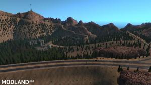 Mountain Roads Part 3, 16 photo