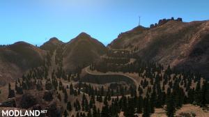 Mountain Roads Part 3, 17 photo