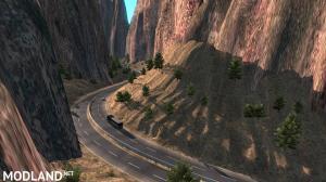 Mountain Roads Part 3, 18 photo