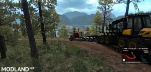 Montana Expansion v 0.1.0.3, 3 photo