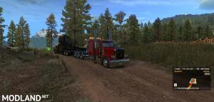 Montana Expansion v 0.1.0.3, 6 photo