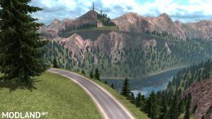 Mountain Roads Part 3, 23 photo