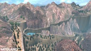 Mountain Roads Part 3, 19 photo