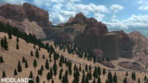 Mountain Roads Part 3, 22 photo