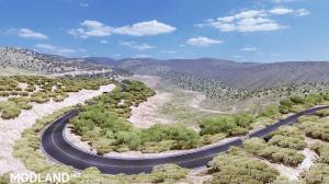 Viva Mexico Map v.2.4.5 Rebuilt for ATS 1.32.x, 3 photo