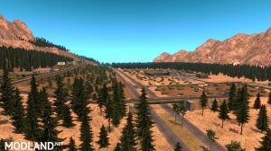 Mountain Roads Part 2(1.28), 4 photo