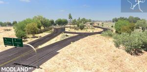 Arizona Improvement Project V1.5.3 - Phoenix Rebuild 1.34, 2 photo