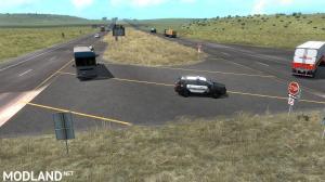 Project East 0.4.7 - Idaho & Wyoming