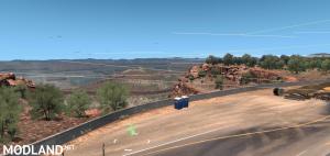 Grand Canyon Rebuild v1.0 1.36, 3 photo