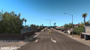 PaZzMod V 1.1.10 - Rebuilds/Expansions in Southern CA & AZ, 2 photo