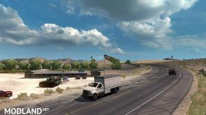 USA Reworks v 1.0, 3 photo