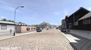 Viva Mexico Map 2.4.2 (DURANGO) 1.29 , 3 photo