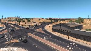 Arizona Improvement Project V1.5.3 - Phoenix Rebuild 1.34
