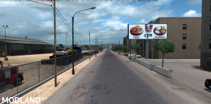 MHAPro 1.31.1 for ATS v1.31.1.x, 5 photo