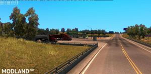 MHAPro map 1.5 for ATS v.1.5.x , 4 photo