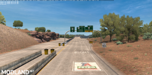 MHAPro 1.31.1 for ATS v1.31.1.x, 4 photo