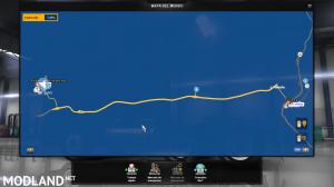 ATMX Map Addon v 0.1