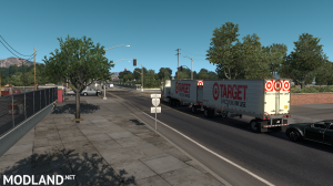 MHAPro v1.33 for ATS 1.33.x, 3 photo