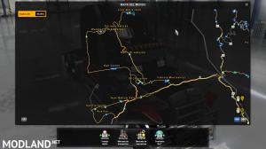 ATMX Map Addon 0.5 (1.34)