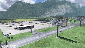 ATMX EXPANSION 2.0 FOR ATS 1.36, 8 photo
