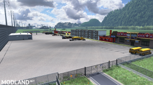 ATMX EXPANSION 2.0 FOR ATS 1.36, 9 photo