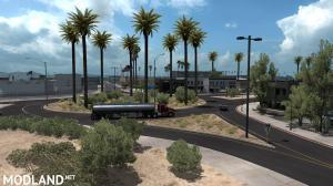 PaZzMod V 1.1.11 - Rebuilds/Expansions in Southern CA & AZ