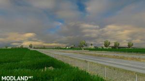 Interstate 80 improvements 0.1, 1 photo