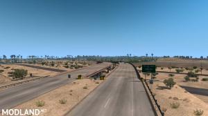 PaZzMod V 1.1.11 - Rebuilds/Expansions in Southern CA & AZ, 3 photo